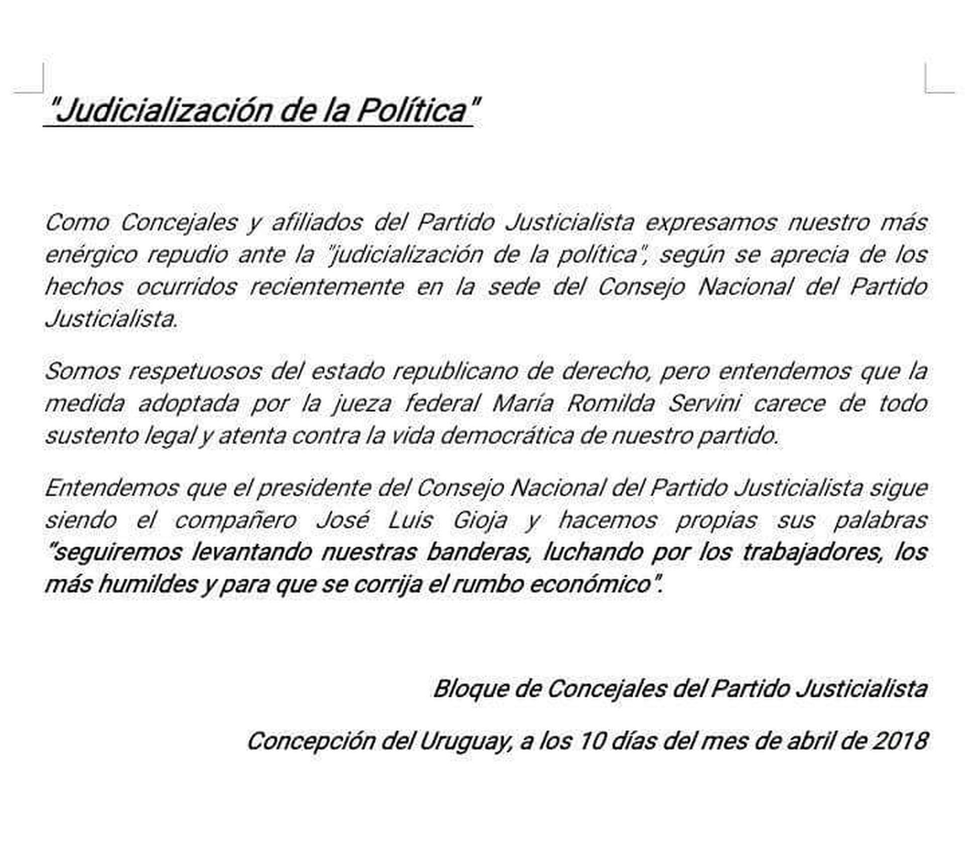 Excepcional Reanudar Carta De Presentación Jefe De Departamento ...